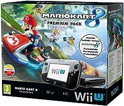 10 Mejor Nueva Consola Wii U Precio de 2020 – Mejor valorados y revisados