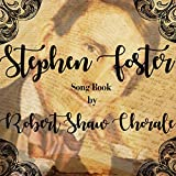Songbook of Stephen Foster