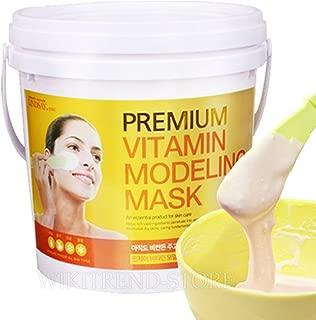 Best lindsay premium modeling mask pack Reviews