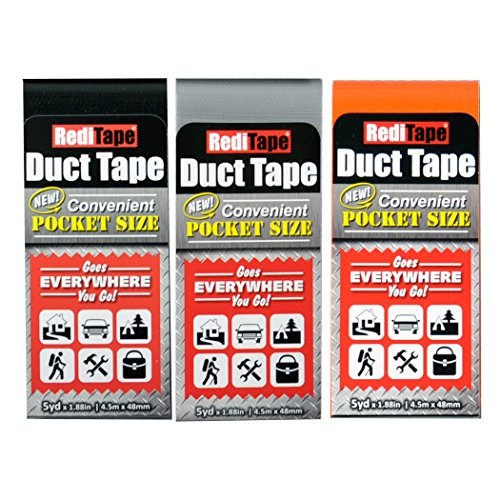 Top 10 best selling list for duct tape shoes flats