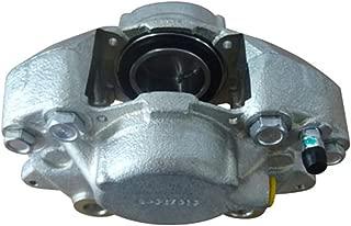 Best eclat brake calipers Reviews