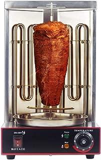 Best rotisserie kebab machine Reviews