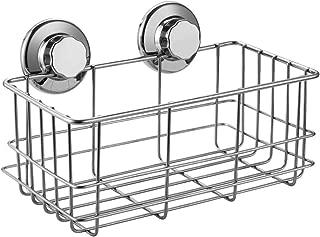 Best in shower basket Reviews