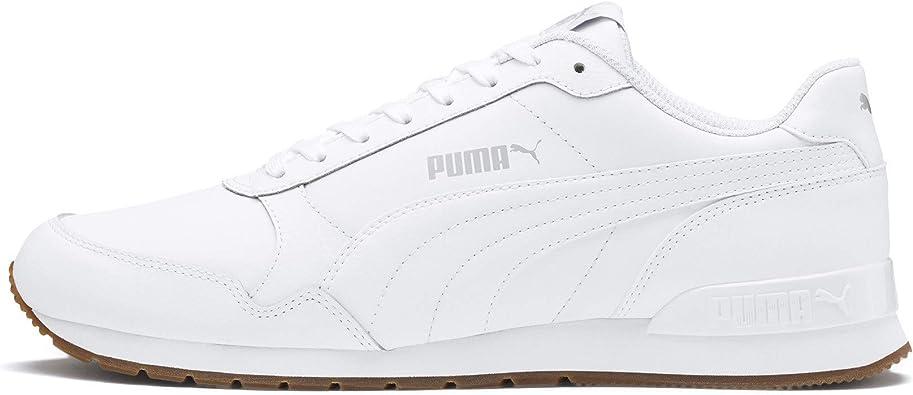 Amazon.com | PUMA Men's Zapatilla Baja Sneakers | Fashion Sneakers