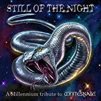 Still of the Night: Millennium Tribute to Whitesna