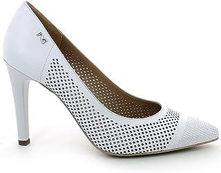 Amazon.it: scarpe decolte Nero Giardini: Scarpe e borse