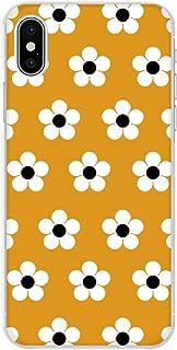 iPhone 12 クリア ケース 薄型 スマホケース スマホカバー sc354(E) 花 フラワー ポップ シンプル ドット アイフォン12 アイフォントゥエルブ スマートフォン スマートホン 携帯 ケース アイホン12 アイホントゥエルブ ...