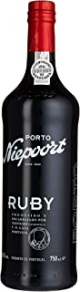 Niepoort Vinhos Ruby 1 x 0.75 l