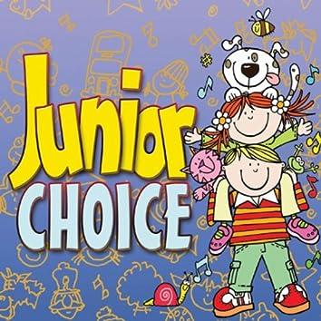 Junior Choice