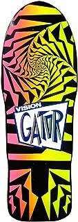 skateboard vision gator