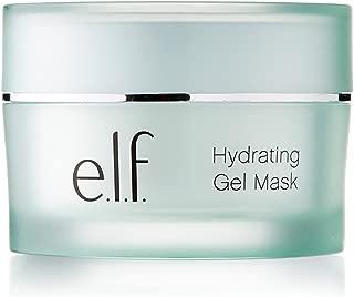 ELF Cosmetics, Hydrating Gel Mask, 1.76 oz (50 g)