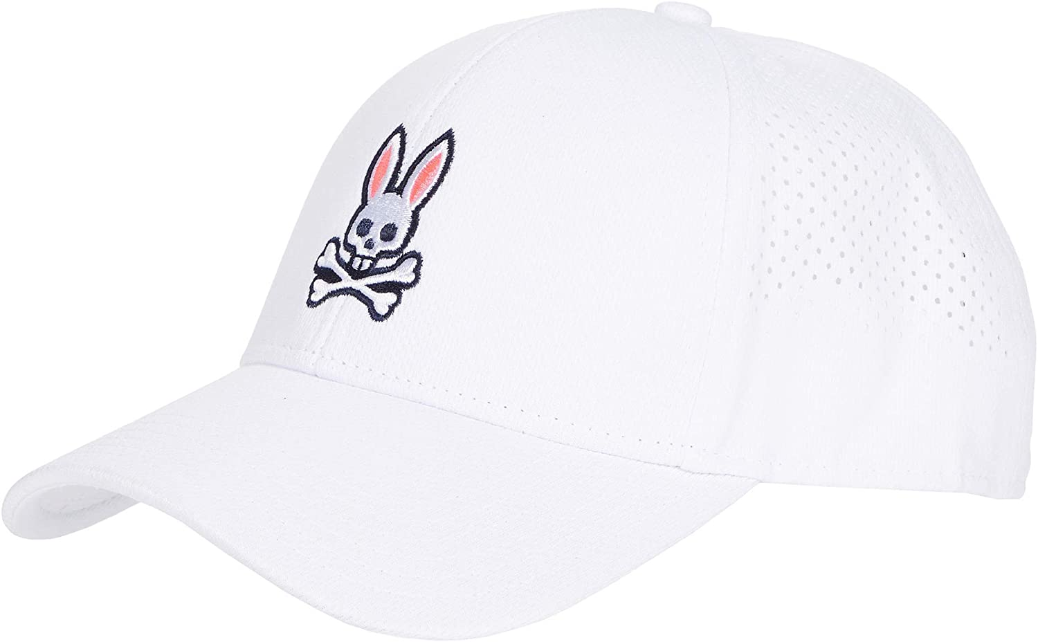 Sales for sale Psycho Translated Bunny Cap Sport