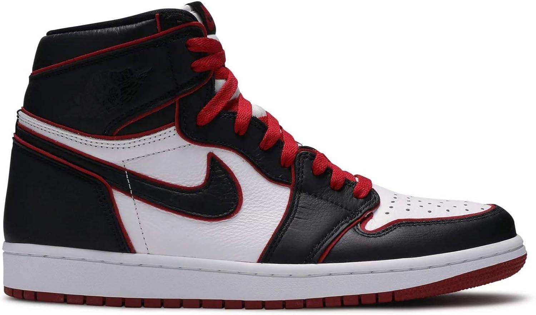 Retro High OG Mens Fashion-Sneakers: Shoes