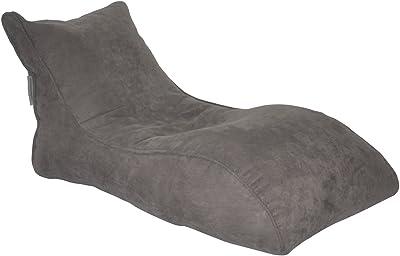 Stupendous Amazon Com Sofa Sack Plush Bean Bag Sofas With Super Soft Lamtechconsult Wood Chair Design Ideas Lamtechconsultcom