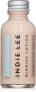 Indie Lee Blemish Lotion, 1 fl. oz.