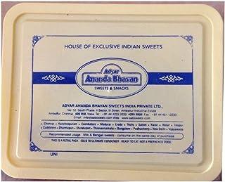 Adyar Ananda Bhavan Badam Halwa 1 Kilograms