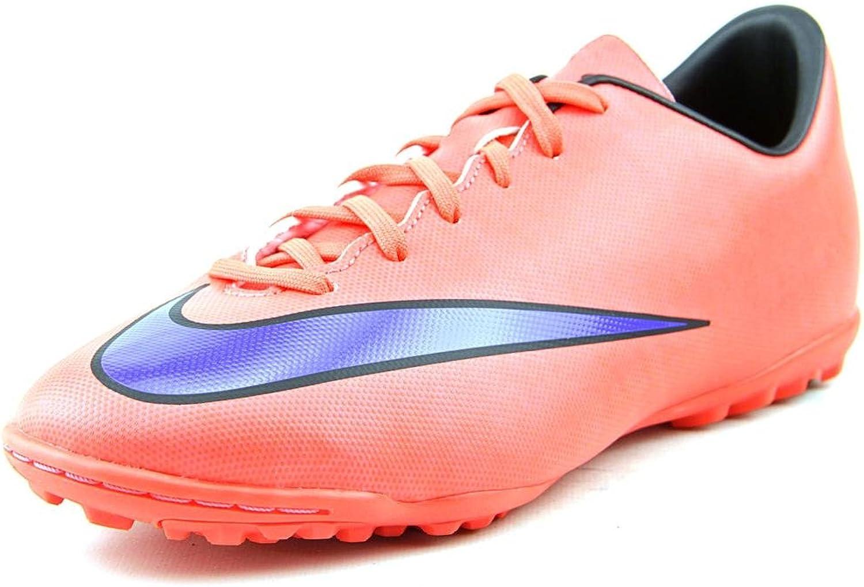 Nike Unisex-Kinder Mercurial Victory V Fußballschuhe B00N3DK8KI    Im Freien e73fe9