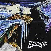 Evership
