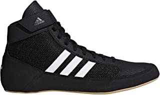 adidas Men's HVC Wrestling Shoe