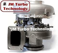 JM Turbo Replacement For Detroit Series 60 14L EGR Turbocharger
