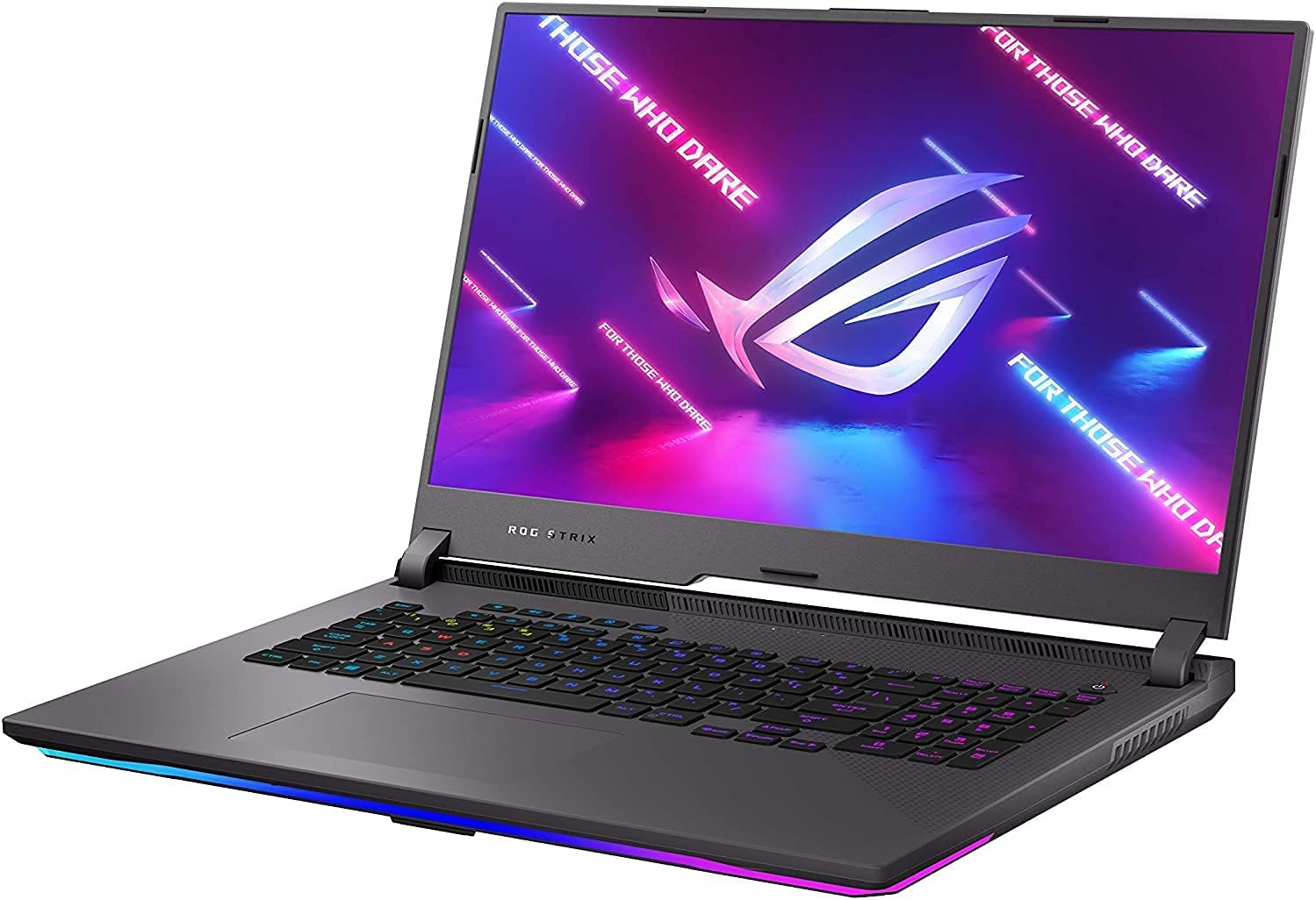 8 Best 64GB RAM Laptops in 2021 [Expert Recommendations]