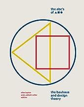 taschen design books