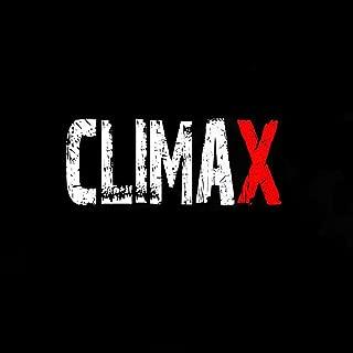 Climax - Single (Usher Tribute) [Explicit]