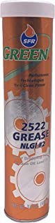 mystik jt 6 synthetic grease