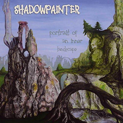 Shadowpainter
