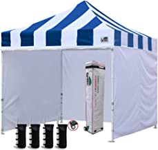Best white tents for rent Reviews