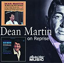 The Door Is Still Open to My Heart/(Remember Me) I'm the One Who Loves You by Dean Martin