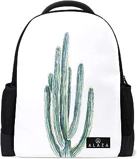 2c2612fd54bc Amazon.com: san pedro cactus: Clothing, Shoes & Jewelry