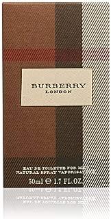 BURBERRY London Eau De Toilette for Men