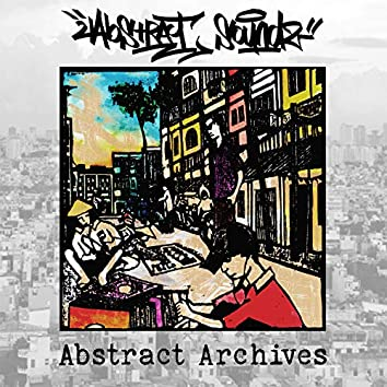 Abstract Archives