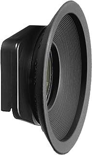 Nikon DK-N - Camera Equipment (Black)