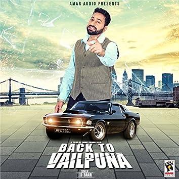 Back To Vailpuna
