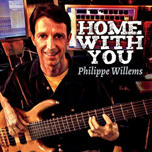 Philippe Willems
