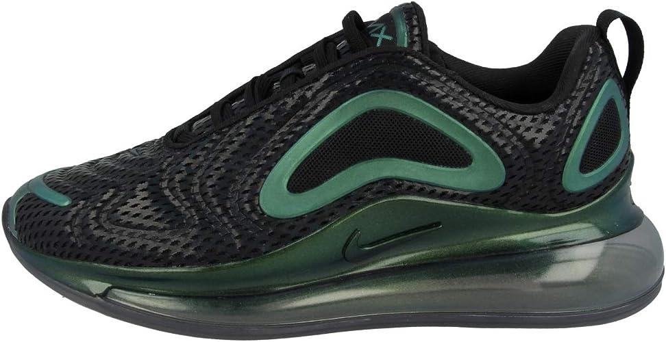 Nike W Air Max 720, Chaussures d'Athlétisme Femme