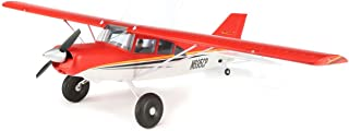 E-flite Maule M-7 1.5m BNF Basic with AS3X and Safe Select, EFL5350