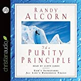 The Purity Principle: God's Safeguards for Life's Dangerous Trails by Randy Alcorn (2014-08-15)