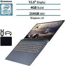 laptop core i3 ram 4gb