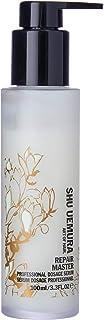 Shu Uemura Repair Master Serum, 99 ml