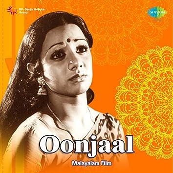 Oonjaal (Original Motion Picture Soundtrack)