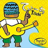 Tiichi