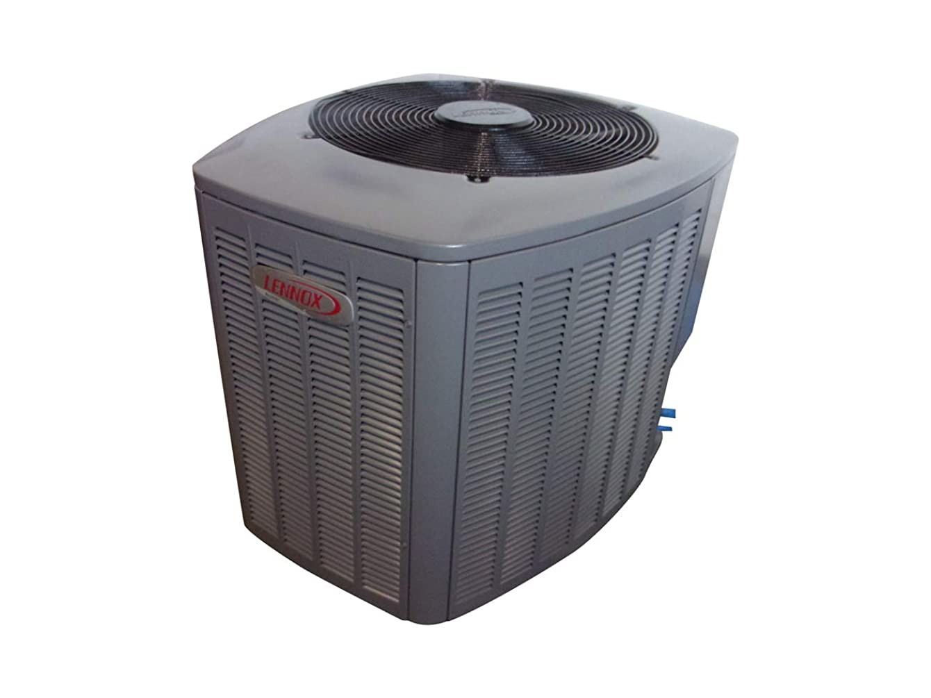 LENNOX Used Central Air Conditioner Condenser XC14-036-230-01 ACC-13082