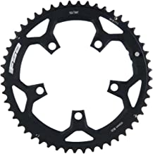 Full Speed Ahead FSA Pro Road Bicycle Chainring - 52T-110mm