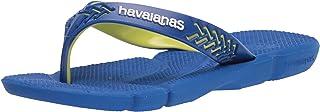 Havaianas Men's Slip-on Flip-Flop