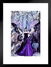 Best ruth thompson fairies Reviews