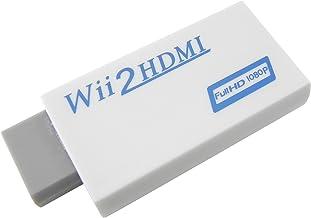 Suchergebnis Auf Für Wii Toka Versand Wii Veraltete Systeme Micro Konsolen Games