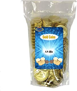 Best chocolate coins canada Reviews